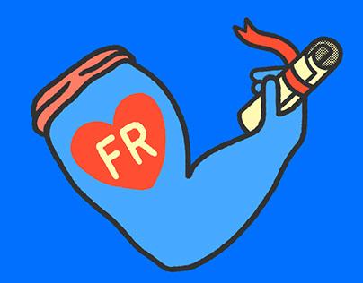 Éducation Francophone
