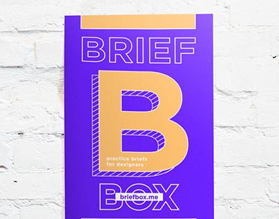 Brief Box