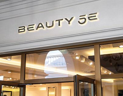 Beauty 5E - L'OREAL