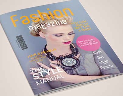 #elegant #in design #fashion#lifestyle# magazine#