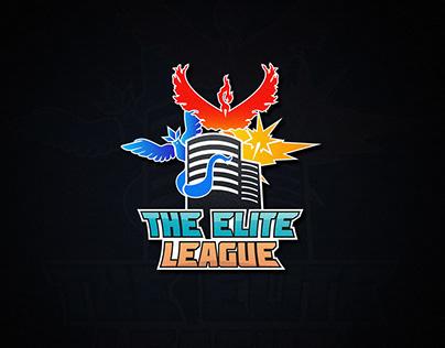 The Elite League