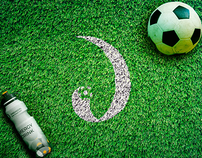 Jardagoal - Make Football Great