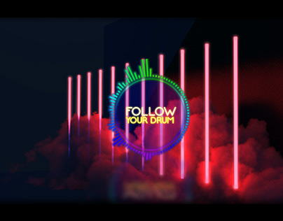 Follow your Drum