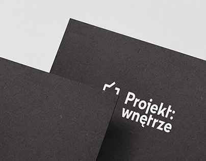 Projekt: wnętrze