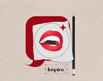 Rosa Morel - Copywriting y Storytelling | Branding