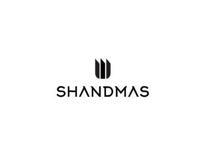 Shandmaz