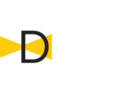 Denisov show - web site