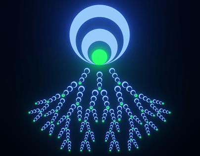 Reticent Reminiscence (do álbum Ancient Future)