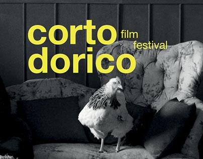 Corto Dorico