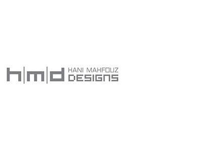 HMD.DESIGN