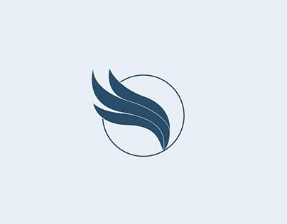 Airist Logo