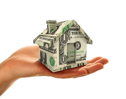 RD Training Systems   Reasons To Invest In Real Estate