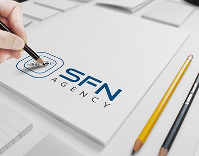 SFN Agency company logo