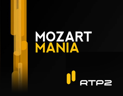 MOZARTMANIA | Doc