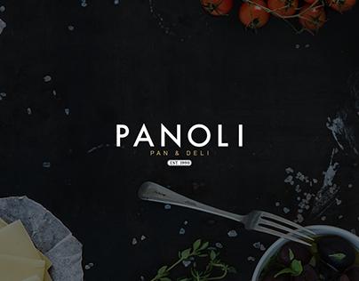 Panoli