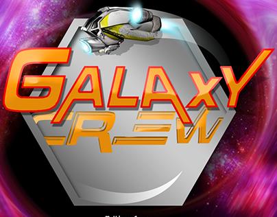 Galaxy Crew