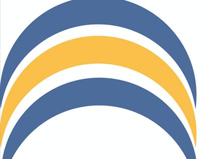Metropolitan Services Credit Union Logo