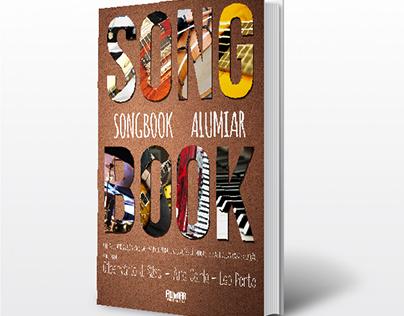 Song Book - Banda Alumiar