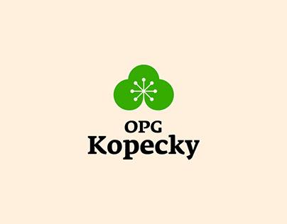 OPG Kopecky