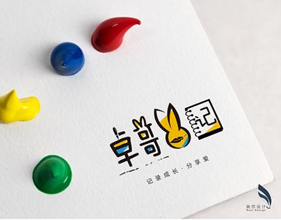 '卓哥日记' 新媒体品牌策划 part2