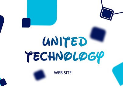 United Technology website