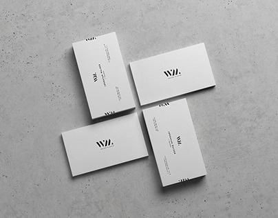 Walder & Maine - Architects