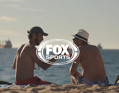 Fox Sports / Juguemos Juntos