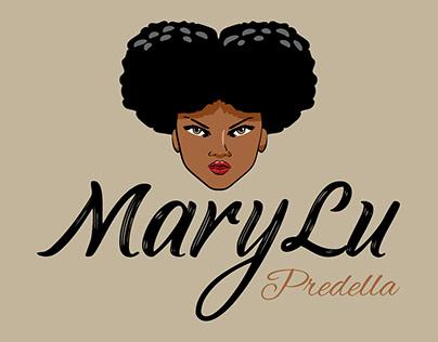 MaryLu Predella
