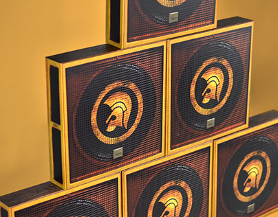 Trojan Records / Box Set