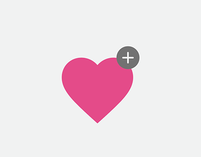 Posterland Organ Donation Poster - 2019