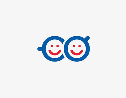 Café de l'Optimisme - Logo
