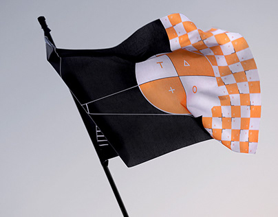 Manifesto Flags