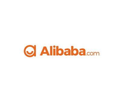 Rebrand Everything. Episode 50 - Alibaba