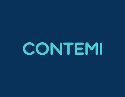 Contemi - Branding