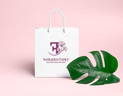 Formentory