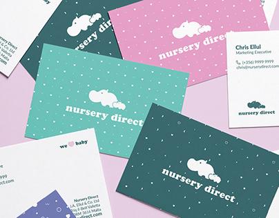 Nursery Direct