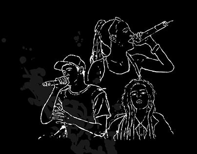 Nação Hip Hop