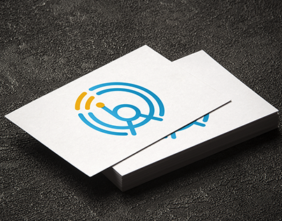 Logotype for Belazor Technologies