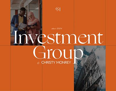 Web site Investment Group in Kyiv
