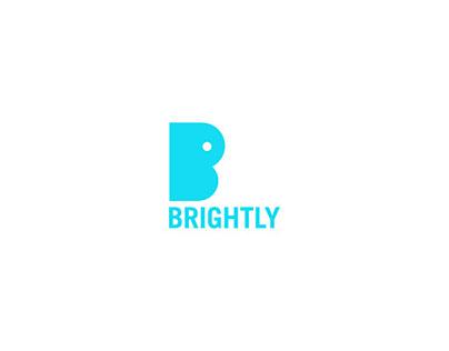 Brightly Website