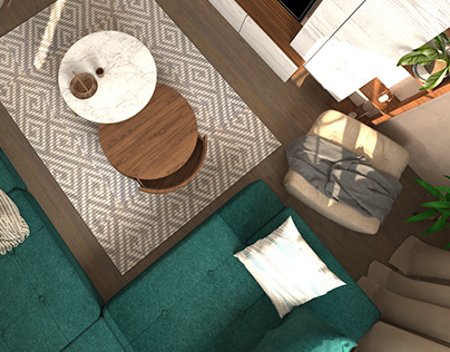 RA_Apartment
