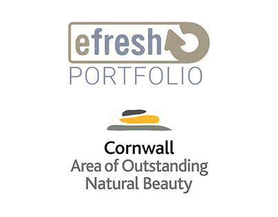 Cornwall Area of Outstanding Natural Beauty Unit