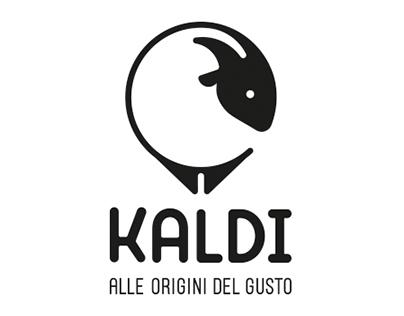 Kaldi | alle origini del gusto