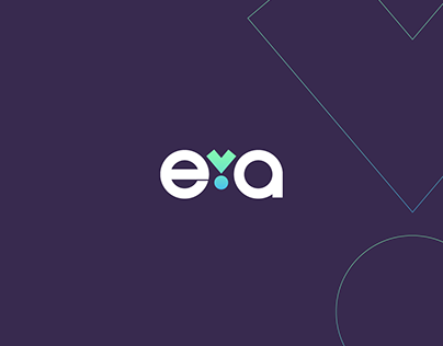 Brand Design - Eva Commerce