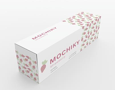 Mochiky