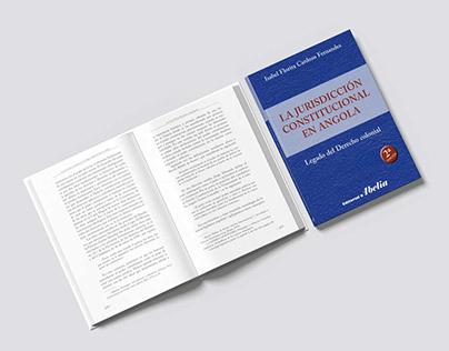"""Libro """"Instituciones Bretton..."""" - Editorial Abelia"""