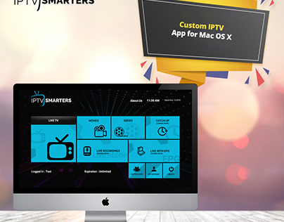 Iptv projects | Photos, videos, logos, illustrations and