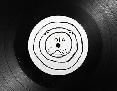 Xica Records