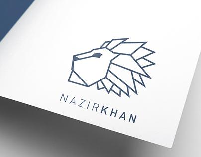 Nazir Khan