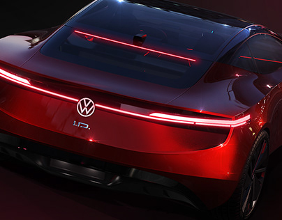 VW ID.GT